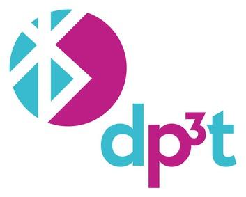 protocolo DP-3T