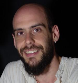 Adrián Almazán