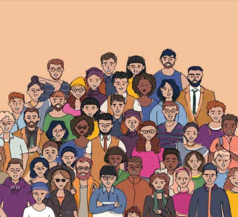 Empresa ciudadana. Propuestas para una nueva forma de pensar y hacer empresa