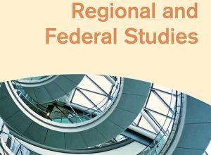 Regional & Federal Studies
