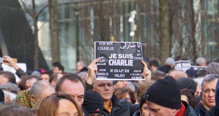 Terrorismo islámico, miedos y preguntas