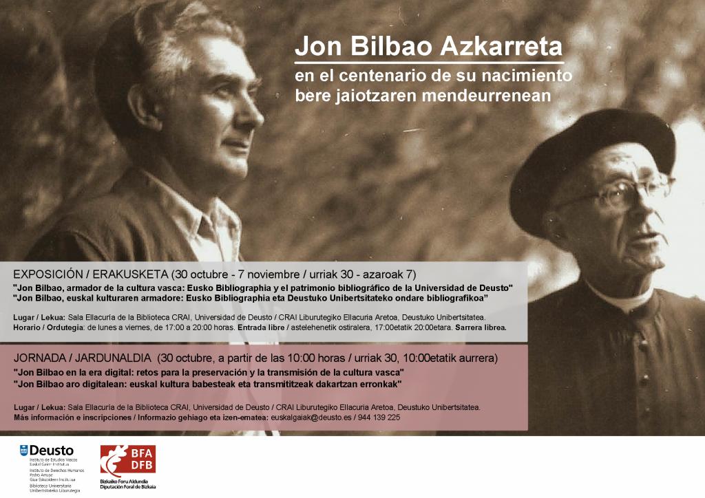 JBA CARTEl