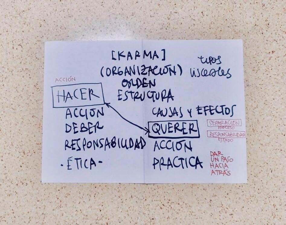 IMG-20180305-WA0030