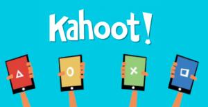 kahoot-tiching-547x280