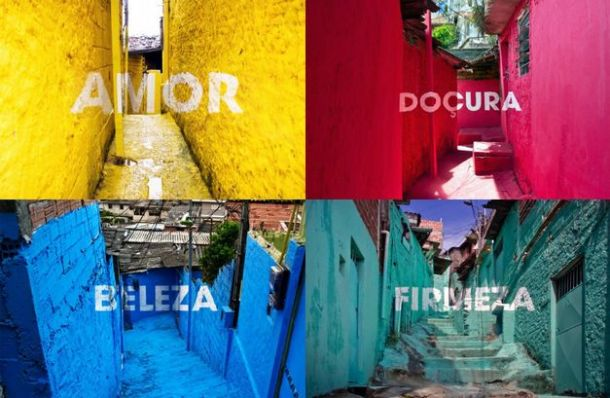 amor-doc3a7ura-belleza-firmeza-brasilandia-boamistura-brasil-favelas-arte-social-pintura-calles-elisa-morales-elimrls-blog