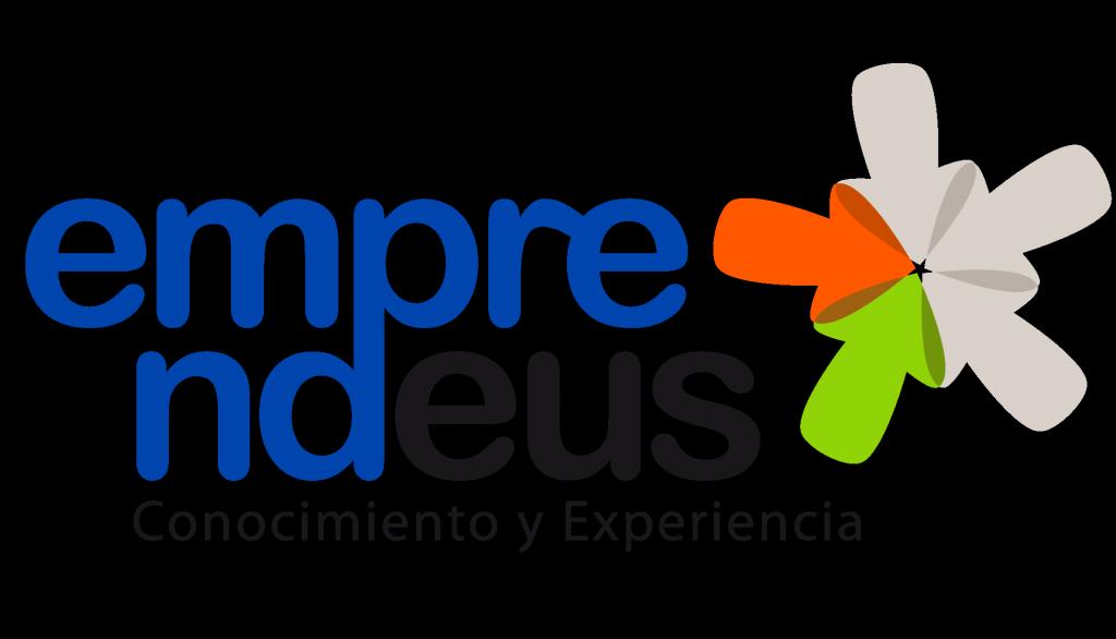 _emprendeus_logo png