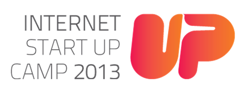 logo-camp2013