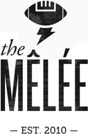 themelee-logo