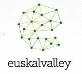 Logo euskalvalley