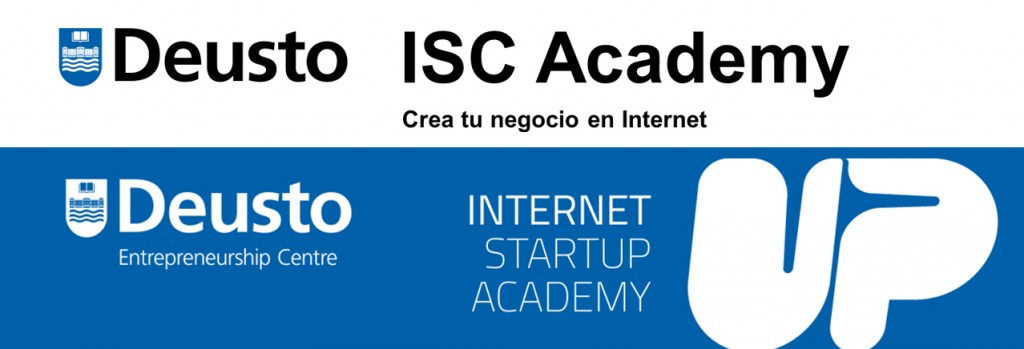 logo ISC Academy