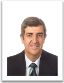 Salvador Vicioso Sánchez