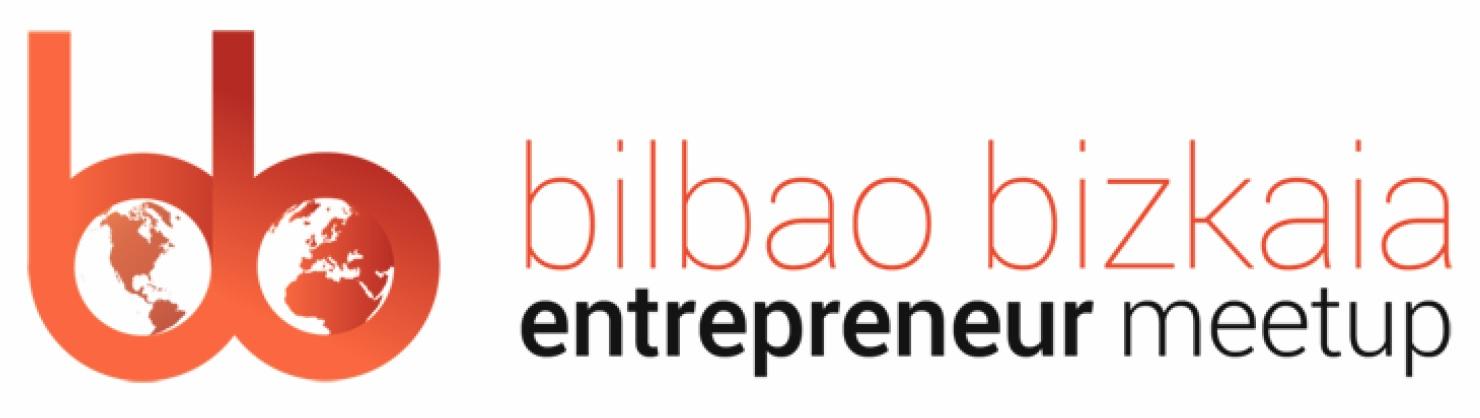 bilbao bizkaia entrepreneur meetup