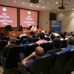 conferencia Iker Jamardo Zugaza