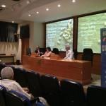 conferencia Iker Jamardo Zugaza2