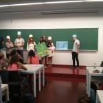 taller Deusto Business School3