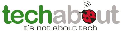 LOGOtechabout