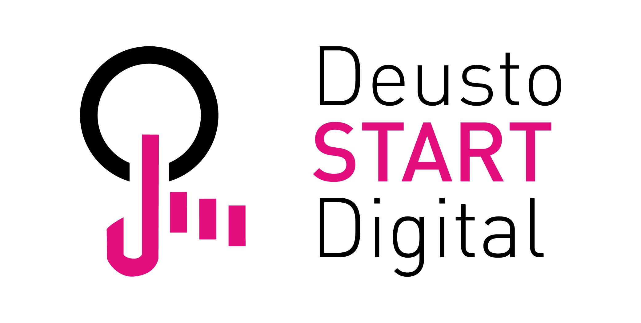 logo-02 (1)