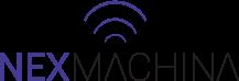 logo-nexmachina