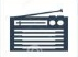 radio m new