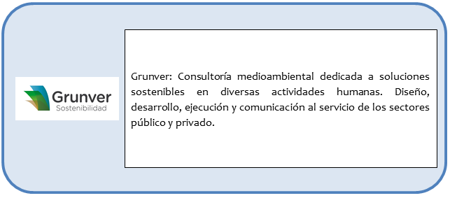 Grunver