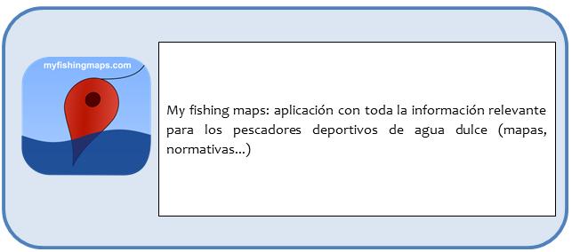 Myfishingmaps