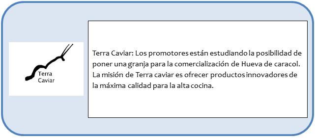 Terra Caviar