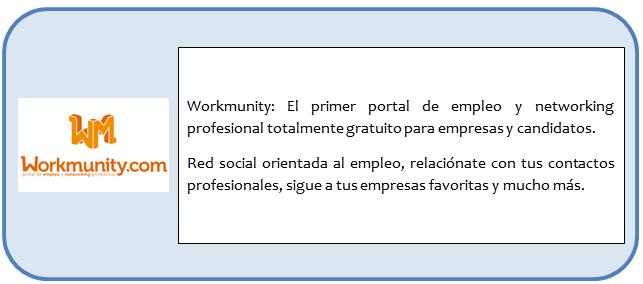 Workmunity