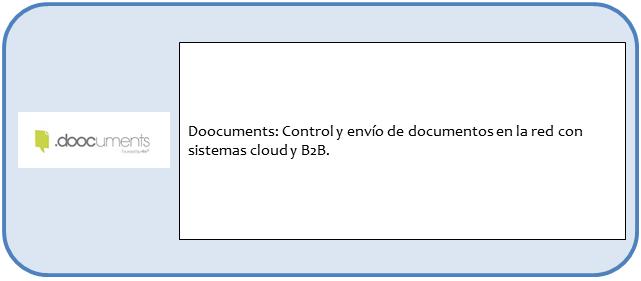 doocuments