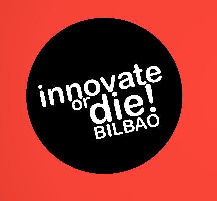 innovate2015