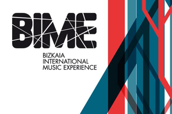 BIME2014