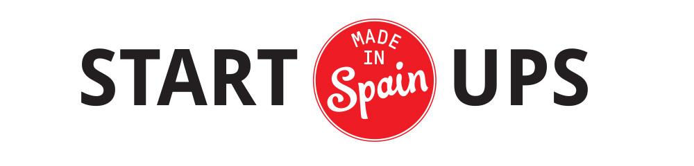 logostartupsMadeinSp