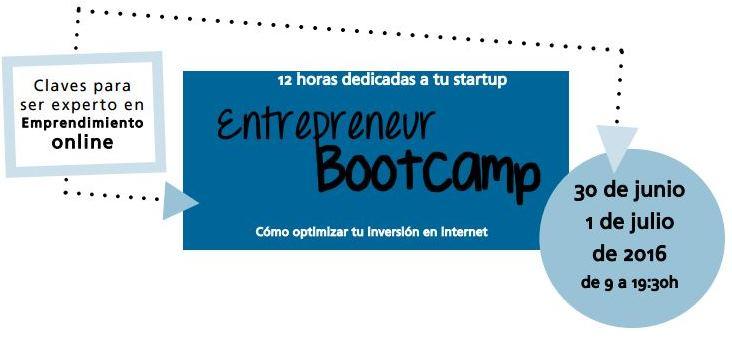 Imagen bootcamp 2016