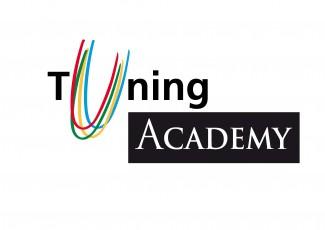 Logo-Tuning-Academy-negro-325x230