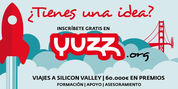 yuzz2016