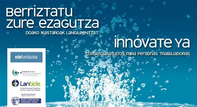 Innovateya