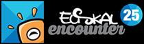 logo_euskal25