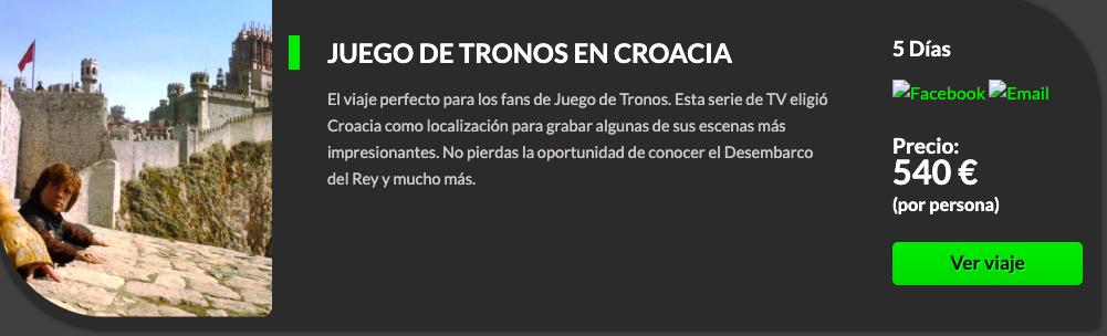 https://www.eurolurtravel.com/Viaje/JUEGO-DE-TRONOS-EN-CROACIA/28-4808/
