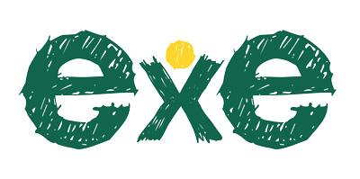 Logo exe