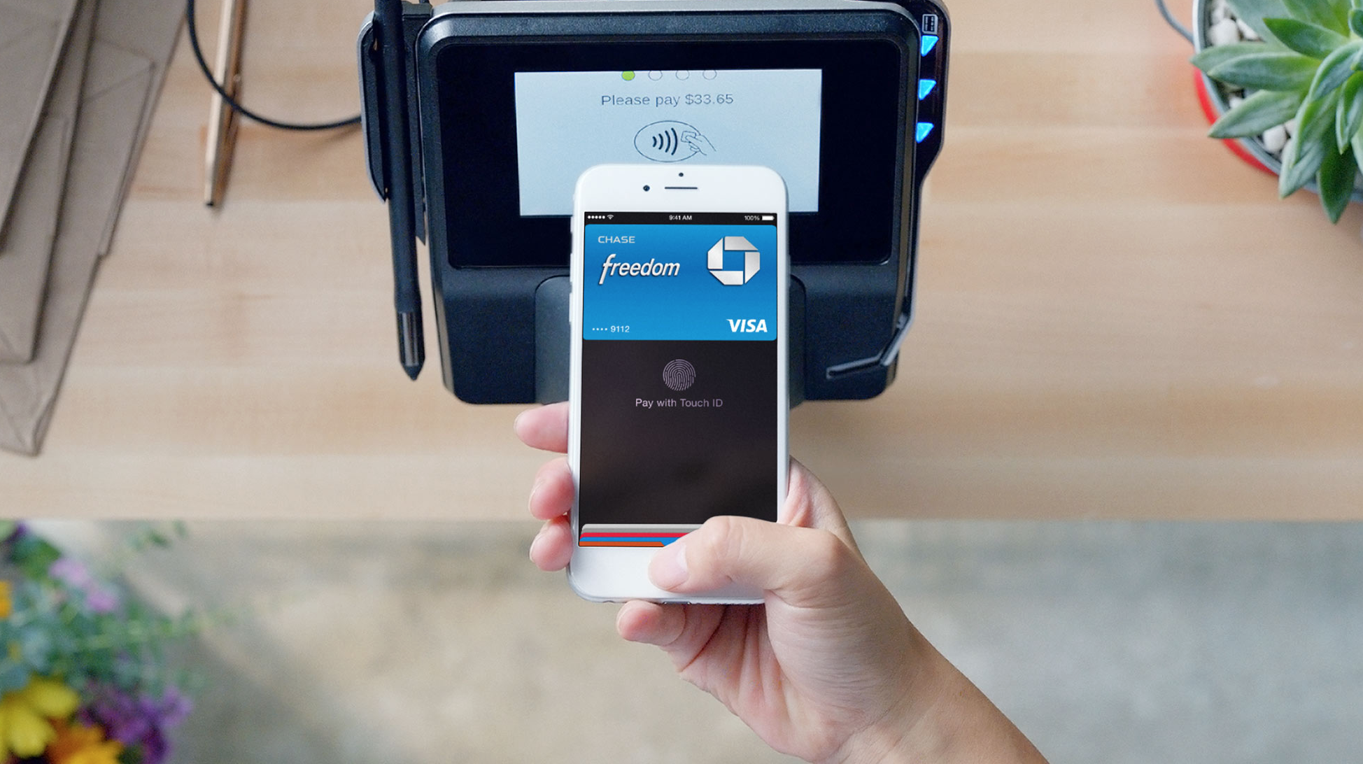 Apple-Pay-en-un-iPhone-6
