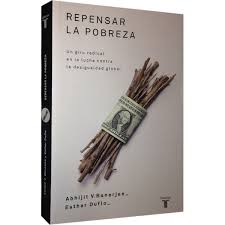 Repensar la pobreza
