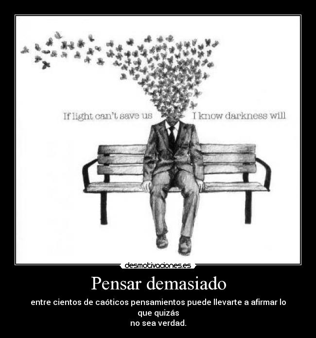 Fuente: http://img.desmotivaciones.es/201208/LafrasedelafotomolaxD.jpg