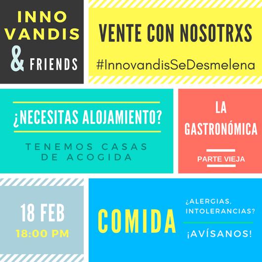 Invitacion_Innovandis_V5