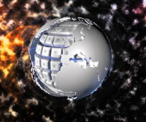 world-2030121_1920