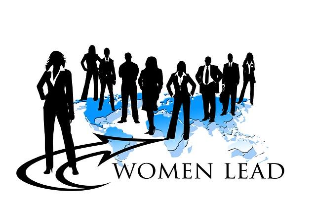 emprendizaje_femenino_3