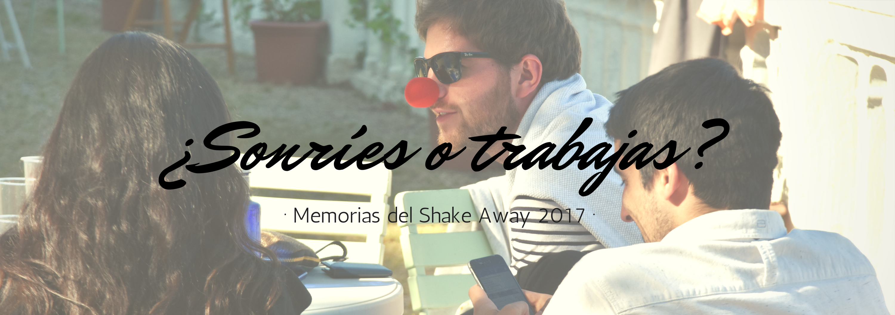 Post_Blog_Noticias_ShakeAway_shakers_2017