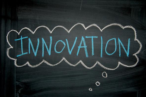 360_innovation_3