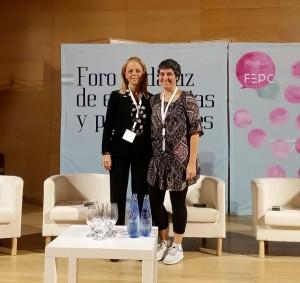 Asun Emprendedora Córdoba