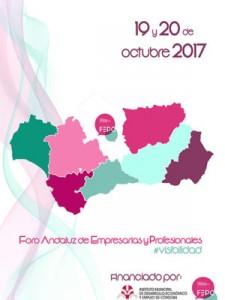 Fuente imagen: www.fepc.es