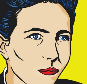 Fuente imagen: www.revistabonaria.files.wordpress.com