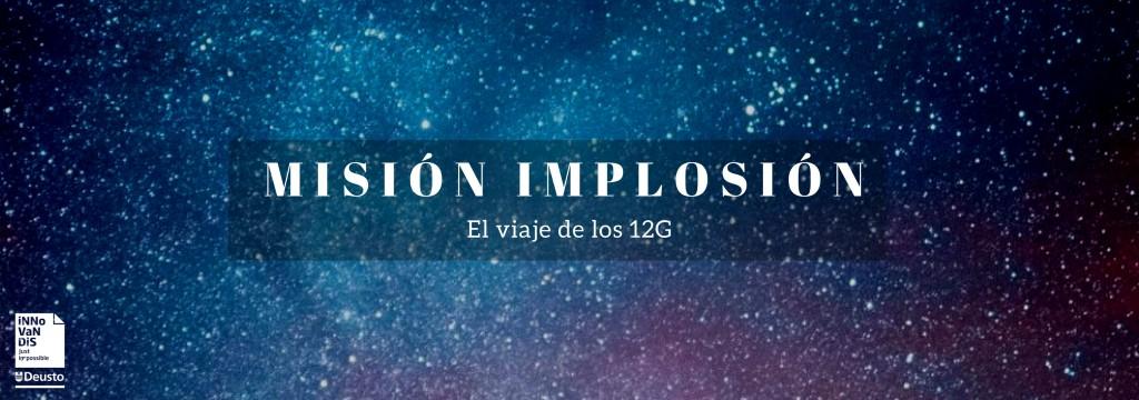 Post_Blog_entretuyyo_innovandis_prácticas12G